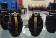 a-Special-type-of-hand-grenade-prepared-in-khamaria-ordinance-factory-