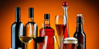 -Preparation-of-the-tainted-officer-deployment-on-the-recommendation-of-Alcohol-Mafia