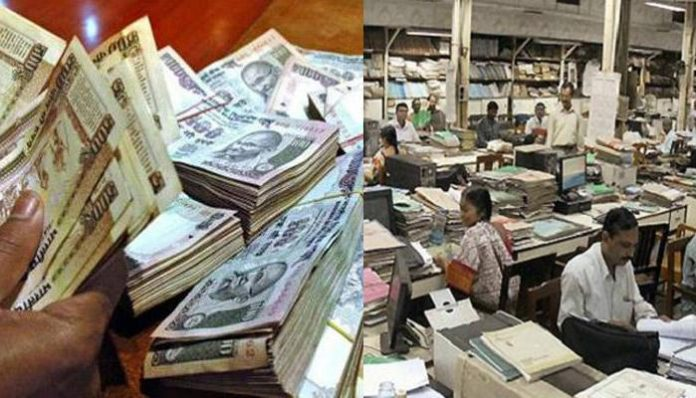 central-govt-contribution-will-be-raised-to-14-from-10-in-national-pension-scheme