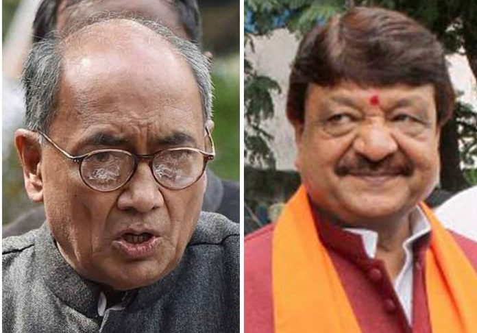 Kailash-asks-questions-Digvijay-Do-terrorists-take-the-junking-of-Jaywarydan