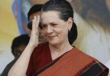 Sonia-Gandhi-becomes-interim-President-of-Congress