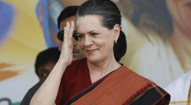 Sonia-Gandhi-becomes-interim-President-of-Congress