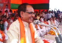 ex-cm-shivraj-singh-attack-on-congress-government-in-satna-