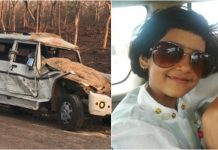 damoh-accident-three-persons-died-after-jeep-rammed-into-tractor-trolley-near-jabera-2948052
