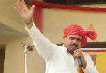 Samajwadi-Party-leader-RD-Prajapati's-statement