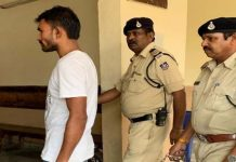 eight-year-old-girl-rape-murder-case-bhopal--