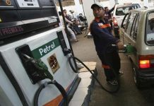 caste-your-vote-and-get-discount-in-petrol-diesel-at-petrol-pump-in-mp