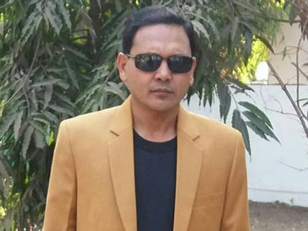 State-Administrative-Service-Officer-Niaz-Ahmad-Tweet-about-muslims