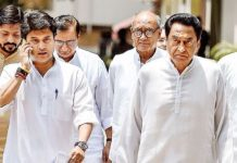 mp-news-in-hindi-Congress-will-give-ticket-to-loser-leaders-in-Lok-Sabha-elections