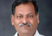 bjp-mla-jagan-prasad-garg-due-to-heart-attack-during-election-campaign-