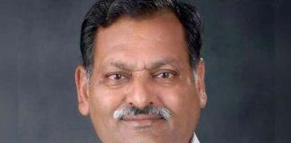 bjp-mla-jagan-prasad-garg-due-to-heart-attack-during-election-campaign-