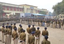 jabalpur-sp-saw-preparation-of-police-for-counting-