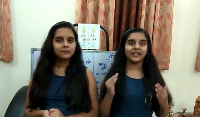 These-two-daughters-are-making-aware-of-the-society