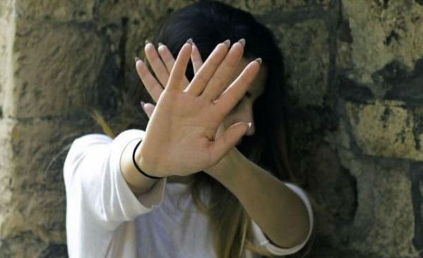 Tenth-student-kidnapped-from-outside-the-gym-in-the-BHOPAL