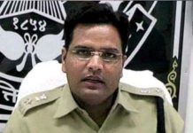 khandwa-new-collector-shivdayal-singh-strict-on-law-and-order