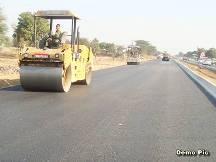 Responsibility-for-the-new-project-of-the-new-road-given-to-the-tainted-officer