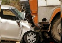 car-hit-truck-driver-and-owner-death