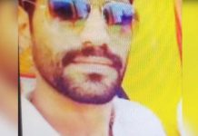 Jabalpur-police-failed-to-catch-the-infamous-badmash-Vijay-Yadav