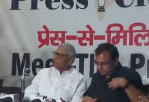 yashvant-sinha-attack-on-modi-in-bhopal