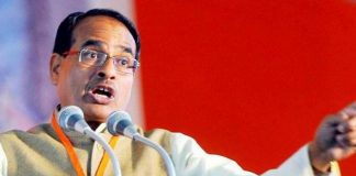 shivraj-attack-on-kamalnath-government-on-loan-waiver-for-farmers-