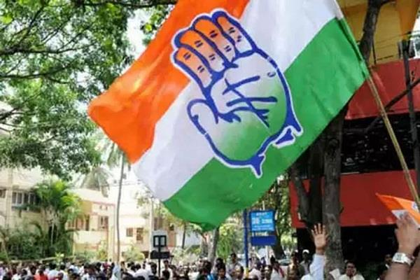 congress-discusses-seven-seats-remaining-from-Central-Election-Committee-members-in-Delhi