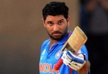 yuvraj-singh-retirement-announcement-international-cricket-