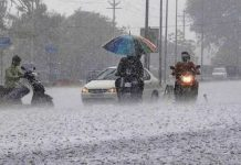 heavy-rainfall-predict-in-these-district-of-madhya-pradesh