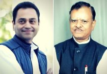 see-here-congress-candidate-nakul-nath-and-bjp-candidate-income-chindwada-mp