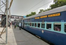 train-cancel-due-to-gurjar-agitation