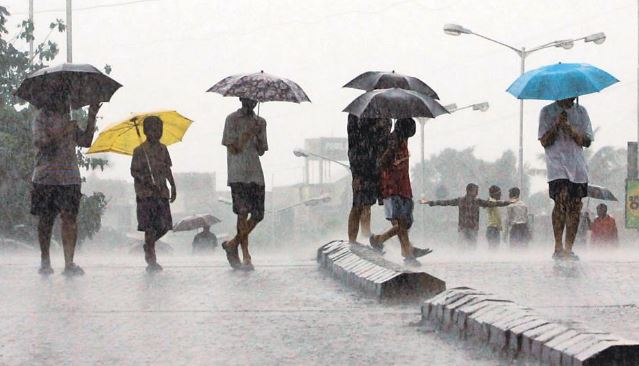 heavy-rain-is-expected-here-for-the-next-24-hours-IN-MP