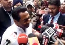 kamalnath-said-voter-make-government-not-exit-poll-or-satta-bazaar