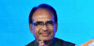 ex-cm-shivraj-singh-chauhan-warn-to-kamalnath-government-