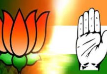 bjp-fixed-strategy-for-gwalior-congress-is-waiting-for-candidate--