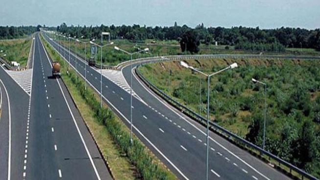-NDB-will-provide-3250-crores-of-help-for-laying-a-network-of-1905-km-of-roads