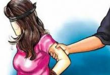-BTech-student-molest-from-midnight-home