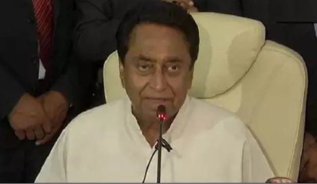 electricity-department-letter-to-CM-kamalnath-for-tell-to-reality-of-power-cut
