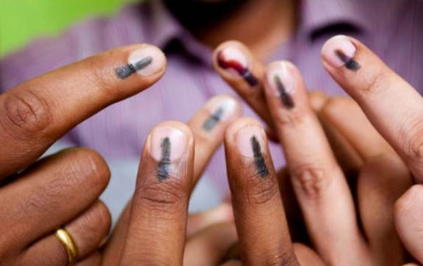 Lok-Sabha-Elections-2019-voting-in-four-phase-in-madhya-pradesh-know-full-details