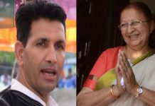 minister-jitu-patwari-says-will-be-snatched-from-mahajan-the-key-of-indore