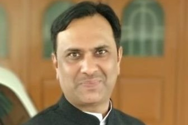 Lok-Sabha-will-be-the-next-Chief-Minister-of-BJP-in-MP