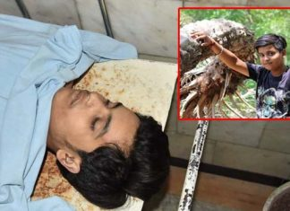 9th-class-student-murdered-in-bhopal