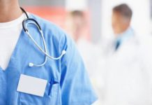 Health-Department's-big-action