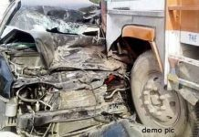 7-died-in-a-road-accident-gwalior-madhya-pradesh-