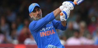 dhoni-may-join-bjp-after-retirement