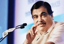 central-minister-nitin-Gadkari-says-whoever-fails-three-times-become-minister-