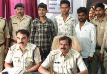 supply-of-illegal-weapons-three-arrested