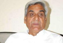 Senior-Congress-leader-and-former-legislator-Sunderlal-Tiwari-passes-away