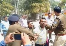 employee-take-poison-in-front-of-officers-in-khandwa