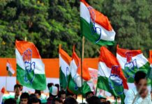 Now-Congress-spokesperson-will-be-able-to-participate-in-TV-debate