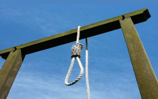 cisf-asi-committed-suicide-in-chhindwara-