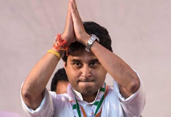 congress-candidate-won-assembly-election-and-demand-scindia-make-cm-